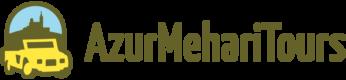 Azur Mehari Tours